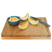 Buy cheap Bamboo kichen use bamboo lumber solid high quality bamboo cutting board from wholesalers