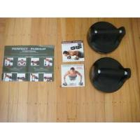Buy cheap Perfect Push Up product