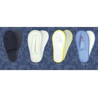 Buy cheap flip flop slipper for hotel 27-3 from wholesalers