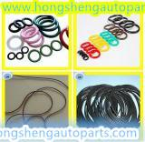 Buy cheap FMVQ O RINGS FOR COOLING SYSTEMS product