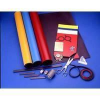 Buy cheap Flexible Rubber Manget,Magnetic Sheet,Magnetic Strip from wholesalers