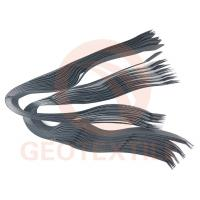 Buy cheap Customized Geocell Slope Protection High Tensile Strength Hydraulic Structures product