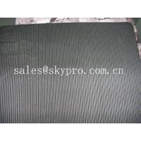 Buy cheap Customizable densitie / hardness / texture EVA foam sheet or rolls product