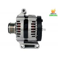 Buy cheap Ford Transit Auto Parts Alternator Precise Design And Excellent Performance product