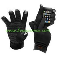 Buy cheap Isotoner Smartouch Gloves from wholesalers