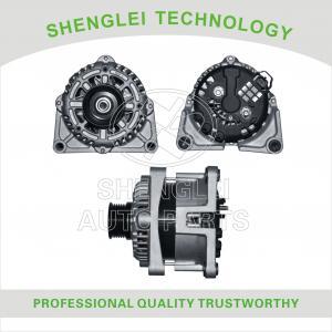 Buy cheap Lester 21514 Chevrolet Car Alternator for Chevrolet Cruze 1204654 , 13579666 14V 90A product