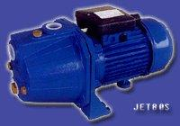Buy cheap JET S Series Self-priming JET Pump from wholesalers