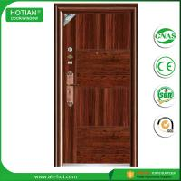 Indian house latest main gate designs swing indian house for Latest main door design for home