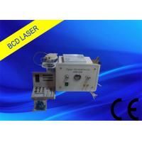 Buy cheap 50Hz Diamond Tip Microcrystal Dermabrasion For Improving Blood Circulation from wholesalers