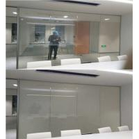 Buy cheap Adhesive Film For Glass EB GLASS from wholesalers