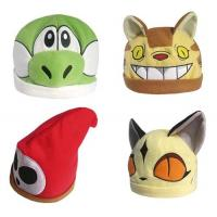 Buy cheap sell all anime hat from wholesalers