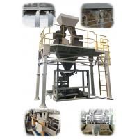 Buy cheap Automatic Coffee Powder Packing Machine , Tea Bag Packing Machine Touch Screen from wholesalers