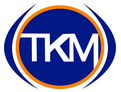 TaiKeMing (Dongguan) Membrane Products Technology Ltd.