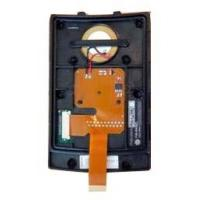 Buy cheap Custom Waterproof Membrane Switch Panel , Tactile Dome from wholesalers