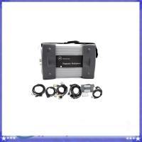 Buy cheap Mb Star / Benz C3 Mercedes Star Diagnostic Tool For Coding / Programming from wholesalers
