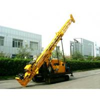 Buy cheap HGY-1000 Diamond Core Drilling Rig from wholesalers