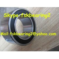 Buy cheap Air Conditioning Compressor Bearing 40BD45DU Used For Santana from wholesalers