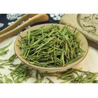 Buy cheap Anji Premium Instant Chinese White Tea Sweet And Thick Taste For Holiday Gift from wholesalers