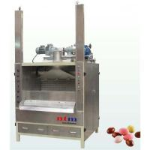 Buy cheap Chocolate Coating Machine from wholesalers