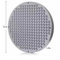 Buy cheap 100 Watt Equivalent LED Grow Lamp Indoor For Marijana Canabis / Greenhouse from wholesalers
