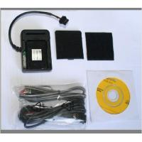 Buy cheap Full Set Real Time GPS Tracker CCTR-801 from wholesalers