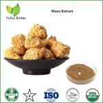 Buy cheap Maca Extract,maca root powder,maca root extract,maca powder,organic maca powder from wholesalers