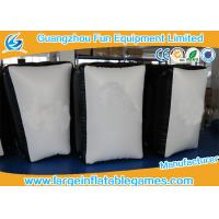 Buy cheap Inflatable Bunkers, Inflatable Paintball Bunkers Suppliers and Manufacturers from wholesalers