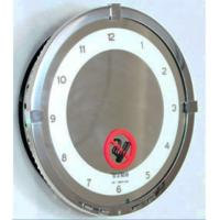 Buy cheap Round Multi Angle Electronic Time Clocks With Light For Bedroom from wholesalers