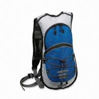 Buy cheap Casual Hydration Bag, Adjustable Waist from wholesalers