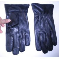 Buy cheap 2013 winter fashion&showy women touch screen sheepskin leather gloves from wholesalers