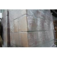 Buy cheap Clear Custom Printed Shrink Wrap  Foodstuffs  Medicines Shrink Wrap Packages Supply from wholesalers