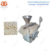 Buy cheap Lotus Root Ring Slicing Machine|High Quality  Lotus Root Machine|Lotus Root Ring  Machine with Low Price from wholesalers