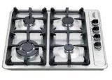 Buy cheap Gas Cooktop from wholesalers