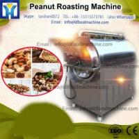 Buy cheap Roasted Cocoa Bean Skin Peeling Machine our services show photos from wholesalers