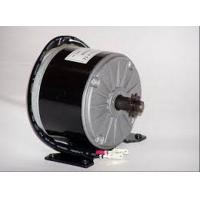 Buy cheap motorcycle Electric Scooter Motor , brushless hub motor 8000W from wholesalers