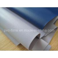 Pvc Artificial Leather 90674603