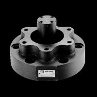 Buy cheap CPDF,PF.PF Series-Surge Valves  Directional control valves PDF-80-20-FPT Jeou Gang control valve from wholesalers