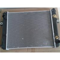 Buy cheap TCM   forklift  radiator C240 from wholesalers