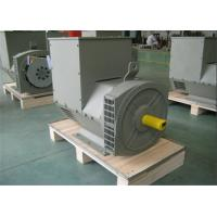 Buy cheap 20kw 50hz AC Brushless Generator Self Exciting 100% Copper Wire from wholesalers