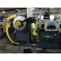 Buy cheap Hydrauilc High Speed Feeder , Spare Parts Of Circular Knitting Machine Yarn Feeder from wholesalers