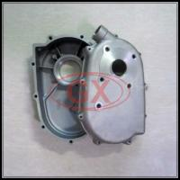 Buy cheap Go Kart Spare Parts Go Kart Clutch Cover Clutch Gearbox Cover 21510-883-621 from wholesalers
