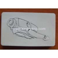 Buy cheap SCRAPBOOKING DIE  ---for sizzix shape cutting product