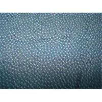 Buy cheap Woven elastic interlining D75-75teal from wholesalers