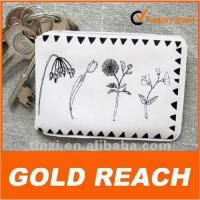 Buy cheap PVC Oyster Card Holder from wholesalers