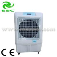 Buy cheap Spot Portable Evaporative Cooler from wholesalers