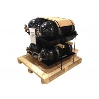"""OD 16"""" / 3600PSI / CNG GAS CYLINDER / TYPE 1 CNG AUTOMOTIVE TANK FOR NATURAL GAS VEHICLES"""