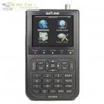 Buy cheap Satlink WS-6908 DVB-S FTA Digital Satellite Finder Meter from wholesalers