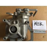 Buy cheap Professional  Ball Valve Replacement Parts Improved Cosmetic Appearance from wholesalers