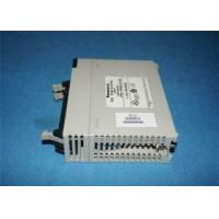 Buy cheap Panasonic FP2, FP2SH Series FP2-PP42 PLC Programmable Logic Controller MOTION CONTROL MODULE 4 PULSE from wholesalers