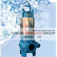 Buy cheap submersible dirty water pump made in china from wholesalers